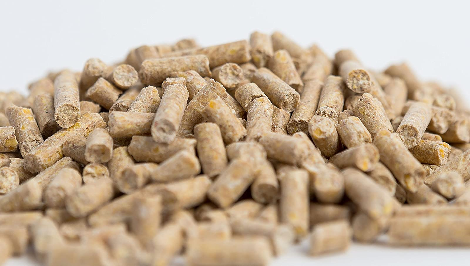 Horse Guard Trifecta Equine Vitamin Mineral Joint Trifecta 10lb bag - 3