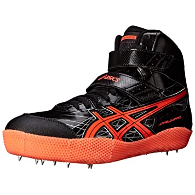 ASICS Men's Javelin Pro Track Shoe | Track & Field & Cross Country