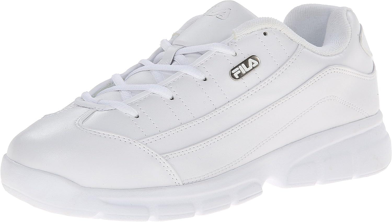 Fila Homestown SE - Zapatillas de Entrenamiento para Hombre