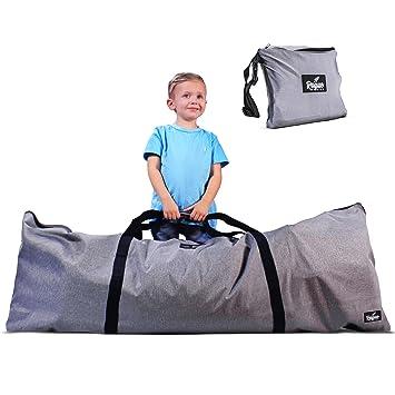 Amazon.com: Umbrella - Bolsa de viaje para cochecito y ...