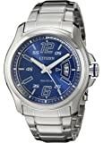 Drive From Citizen Eco-Drive Men's AW1350-83M HTM Watch