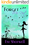 Forget Me Not (Blackbird Summer)