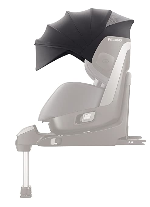 RECARO 6304.21503.00 - Capota para silla de coche Zero.1 y Zero.