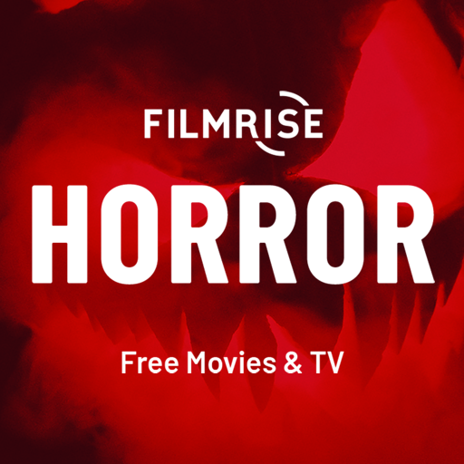 Game Halloween Zombie Massacre (FilmRise Horror)