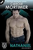 Nathaniel (Dragon Hearts 1)