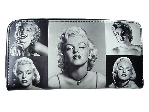 Amazon.com: Marilyn Monroe Rare Photo Collage ID titular ...