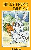 Billy Hop's Dream