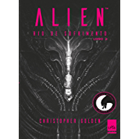Alien: Rio de sofrimento