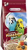 Versele-Laga Prestige Premium Perruches - Sac de 1 kg