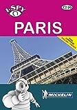 i-SPY Paris (dual language) (Michelin i-SPY Guides)