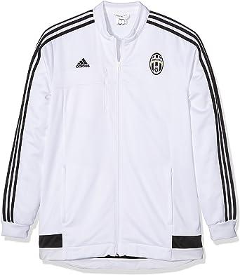 Beste Angebote Männer Adidas 'weiß' Juventus Turin