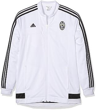 Et Adidas Anthem Juventus Veste Turin Sports Loisirs 2xl ZZRBSxw4q1