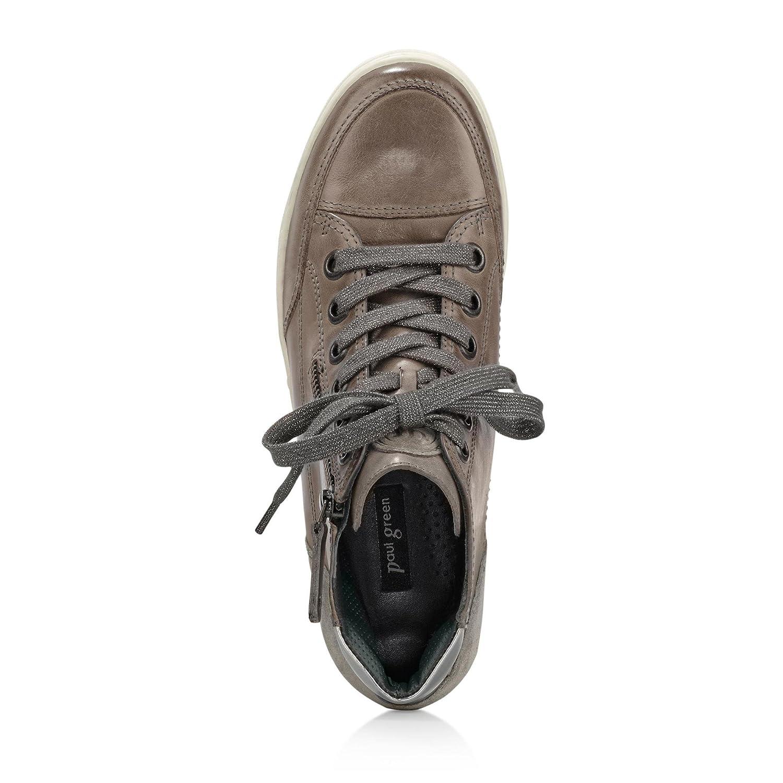 Paul Grün Damen 4242391 4242391 4242391 Sneaker 182eab