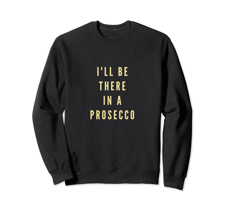 | Funny Wine Lover Sweatshirt-ln