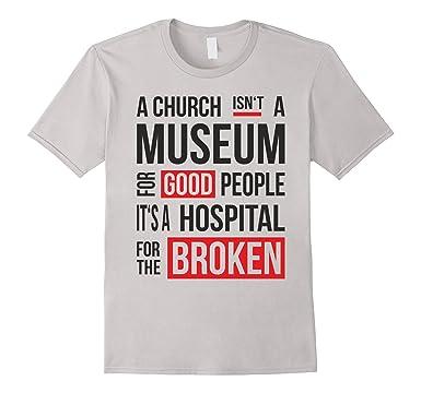 Beautiful Church Shirt Design Ideas Gallery - Trend Ideas 2017 ...