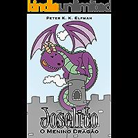 Joselito: O Menino Dragão