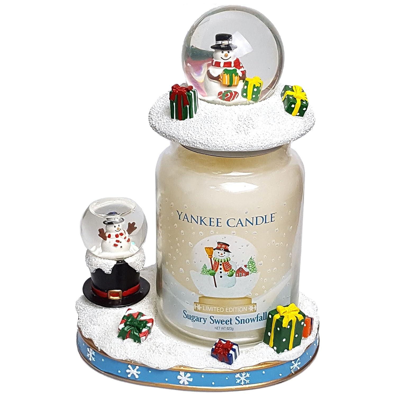 Rare Editions Christmas Presents Set