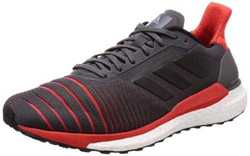 adidas Men's Solar Glide M Running Shoes: Amazon.co.uk