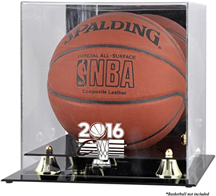 94f31974625 Image Unavailable. Image not available for. Color  Sports Memorabilia  Cleveland Cavaliers ...
