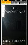 The Cardavians (Cardavy Book 1)