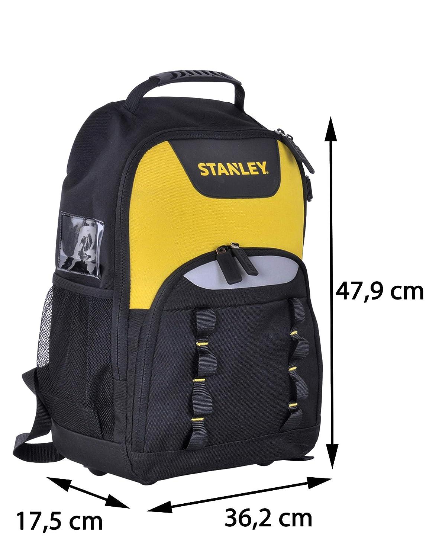 Stanley Tools Tool Bag Backpack 1-72-335
