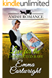 Love for the Unexpected Baby: Amish Romance