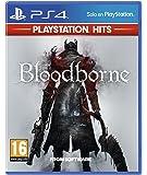 Bloodborne Hits - Versión 13