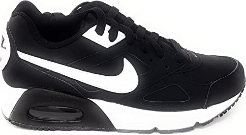 Nike Air Max IVO LTR 579770 010 Baskets pour Femme Pointure