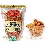 Miltop Almond, 500g