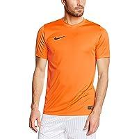 Nike Park Vi, Maglietta Uomo