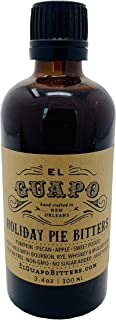 product image for El Guapo Bitters Holiday Pie - Limited Edition Fall/Winter!