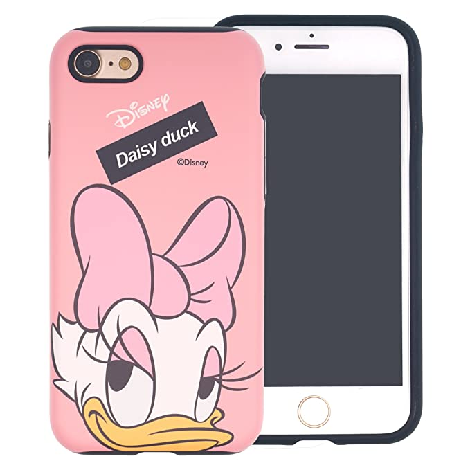 iphone 6 case daisy