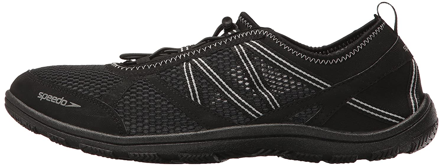 Speedo Men's Seaside Speedo Men's Seaside Speedo Footwear 7749071