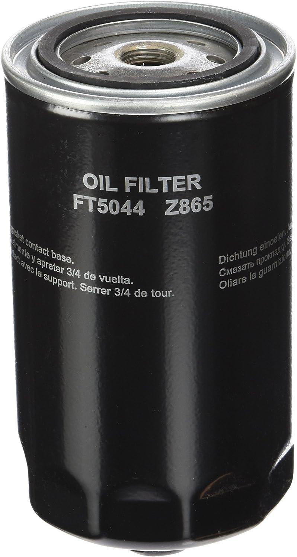 Coopersfiaam Ft5044 Ölfilter Auto