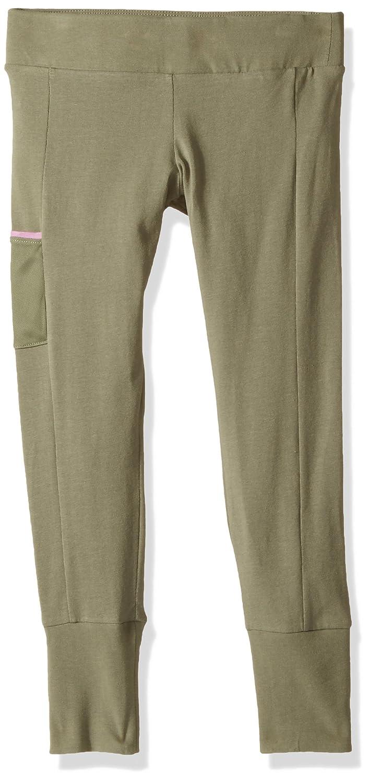 8ad6ef80d4ffc Amazon.com: Columbia Girls' Lena Lake Legging: Clothing