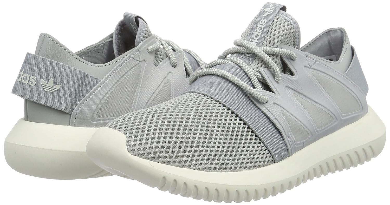 Adidas Damen Tubular Viral W Gymnastikschuhe grau grau grau  86ab1f
