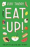 Crumb A Baking Book Ruby Tandoh 9781607748366 Amazon