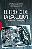 El precio de la exclusión: La política durante la Segunda República (Ensayo nº 412)