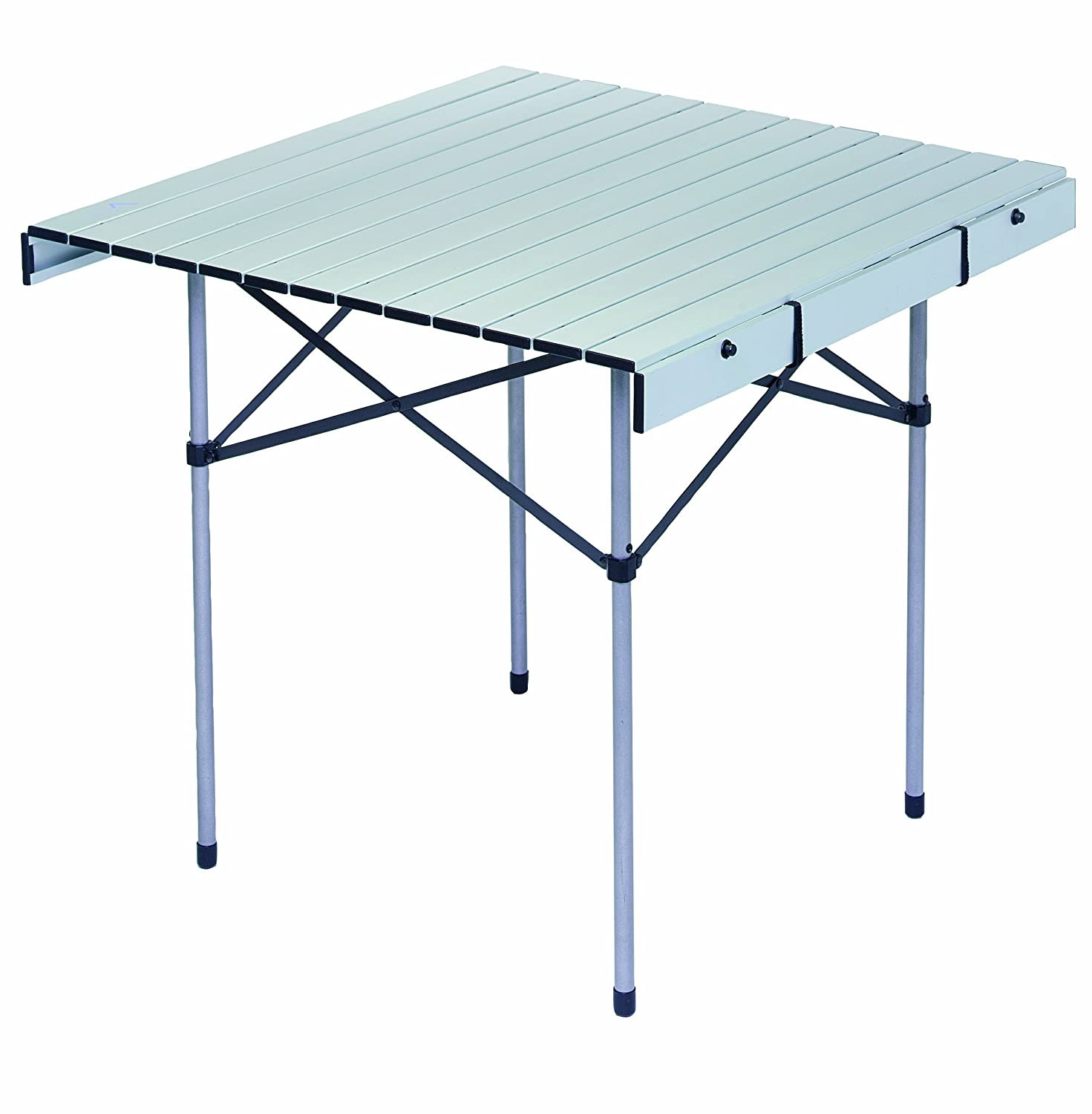 Camping Folding Table And Chairs Set Amazon Best Sellers Best Camping Tables