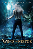 Wings of Nestor (The Solus Series Book 3)