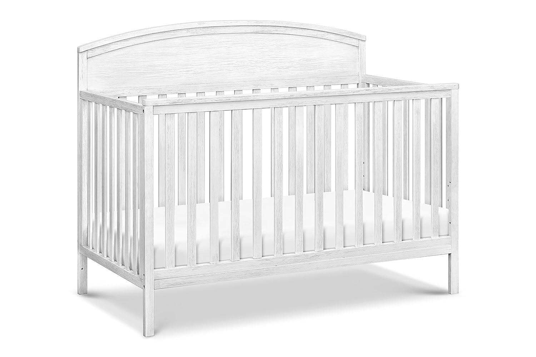 Davinci Liam 3-in-1 Convertible Crib, Sandy Brown DaVinci - DROPSHIP M13401SNB
