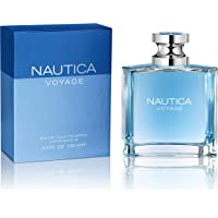 Nautica Voyage Spray for Men, 3.4 oz