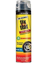 Amazon Com Tire Repair Kits Tire Amp Wheel Tools Automotive