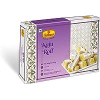 Haldiram's Nagpur Kaju Roll -500 gm