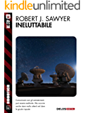 Ineluttabile (Robotica)