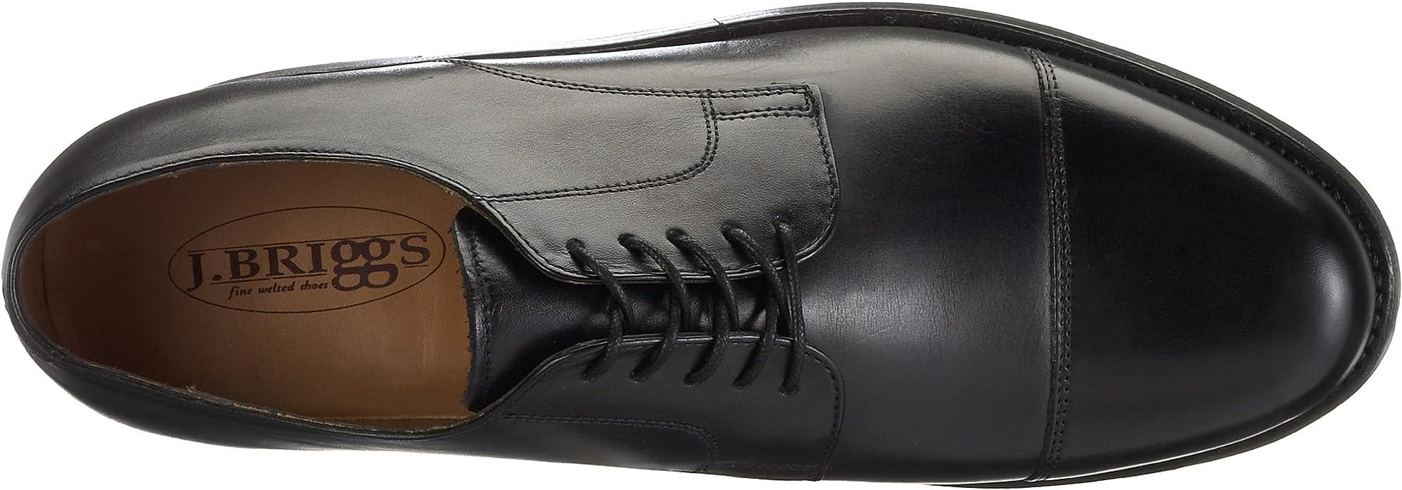 Ballerines Femme Morbuy Casual Ballerines Chaussures de Flats Plate Confort Conduite Chaussures Grandes Pointures du 36 au 42 Style Arc 36 EU = 230 mm//9,Beige