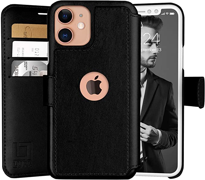 carry. iPhone 11 case