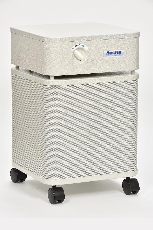 Austin Air Healthmate Standard B400A1, HM400, Sandstone