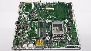 HP Touchsmart 420 Omni 220 AIO Intel Motherboard s115X 647046-001