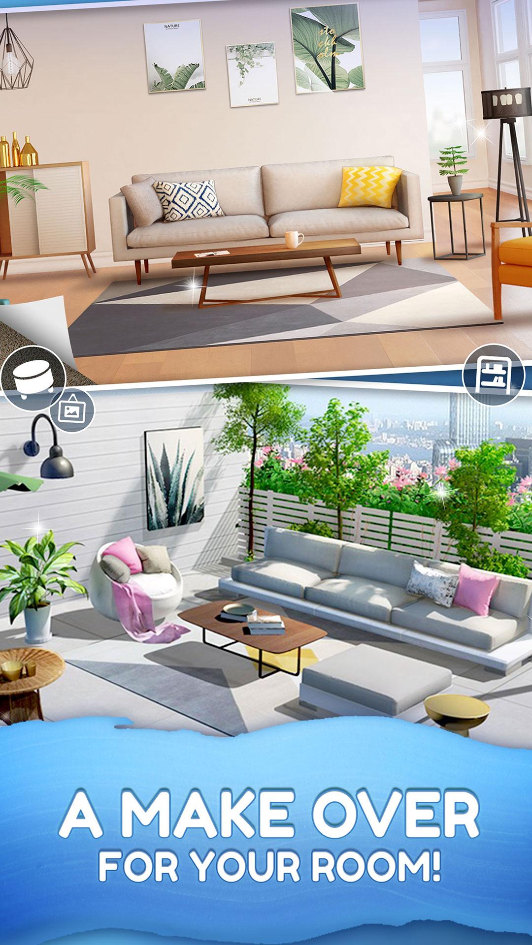 Amazon Com Homecraft Home Design Game